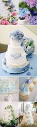 best 25 hydrangea wedding cakes ideas on pinterest hydrangea