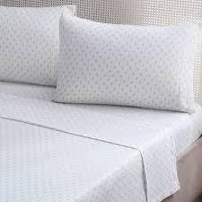 Twin Xl Grey Comforter Bedroom Target Grey Comforter Dorm Bedding Sets Twin Xl