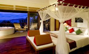 Bedroom Ideas For Couple Couples Bedrooms Ideas Couples Bedrooms Ue With Couples Bedrooms