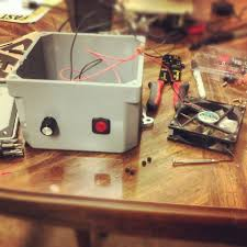 diy engineering projects 100 diy engineering projects power electronics based facts
