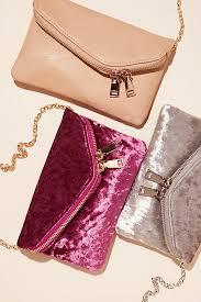 Rugged Purses Boho Bags Fringe Purses U0026 Handbags For Women Free People