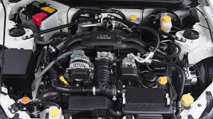 2015 subaru wrx engine review 2015 subaru brz aozora edition canadian auto review