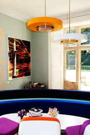 488 best fabulous rooms again images on pinterest home