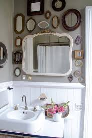 antique bathroom decorating ideas vintage bathroom tile design