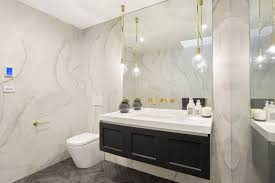 Best Bathroom Ideas Prepossessing 10 Renovating A Bathroom Inspiration Of Best 25