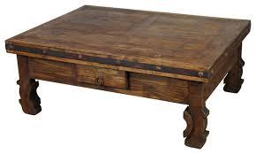 Weathered Wood Coffee Table Creative Of Coffee Table Rustic With Weathered Coffee Table With