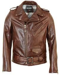 mens motorcycle leathers motorcycle jacket leather leather riding jackets legendary usa