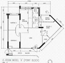 100 4 room floor plan best 25 cottage house plans ideas on