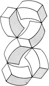illusions coloring pages free optical illusion 11 coloring page coloring mandalas