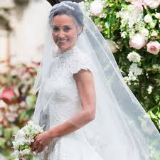wedding dress ragnarok best part of pippa middleton s wedding dress is the detail at the back