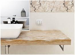 mensola lavabo da appoggio mensola per lavabo da appoggio riferimento di mobili casa