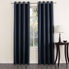 Classics Curtains Kohl S 18 33 Home Classics Ethan Striped Blackout Window