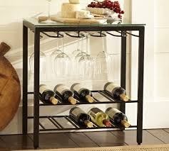 wine tables and racks 254 best wine cheese and the bar images on pinterest wine bottle