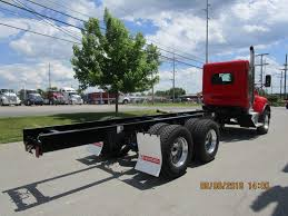 kenworth shop 2017 kenworth t440 cab u0026 chassis new trucks youngstown kenworth