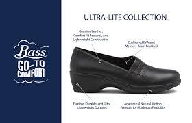 Shoes For Comfort Go To Comfort Women U0027s Comfort Shoes U0026 Sandals G H Bass U0026 Co
