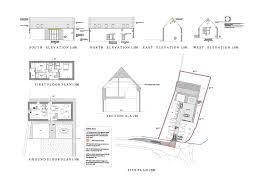property for sale in islip lot 1 islip mill barn nn14 oxford