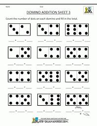 Number Line Subtraction Worksheets Awesome Kindergarten Math Printable Worksheets One Less Engl