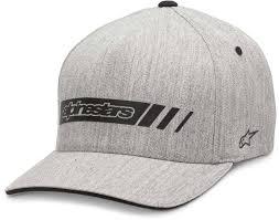 alpinestars tech 8 light boots alpinestars tech 8 light boots alpinestars gp clothing caps hats