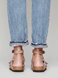 birkenstock boots womens canada 171 best birkenstocks images on birkenstock shoes and