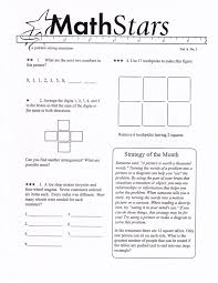 Worksheets For 6th Grade Math 6th Grade Math Worksheets Free Math Worksheets