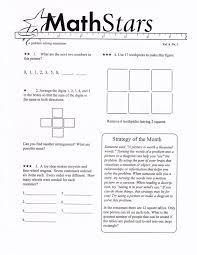 reading worksheets free math worksheets