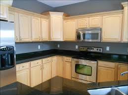 kitchen countertops for white cabinets kitchen cabinet color