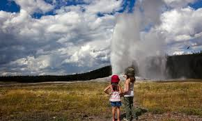 wyoming vacation packages all inclusive travel alltrips