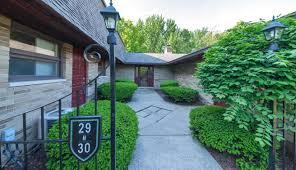 St Joseph Home by 2727 S Lakeshore Drive H29 Saint Joseph Mi 49085 Mls 16026587
