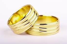 verighete de aur verighete din aur galben d028