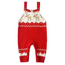 halloween baby bibs popular crochet baby bib buy cheap crochet baby bib lots from
