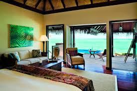 room maldives rooms good home design fresh on maldives rooms
