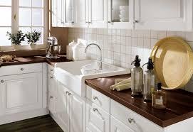 küche landhaus landhausküche günstig kaufen einbauküche im landhausstil