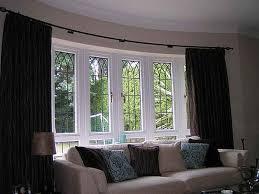 Window Design Ideas Miscellaneous Bay Window Design Ideas Interior Decoration And