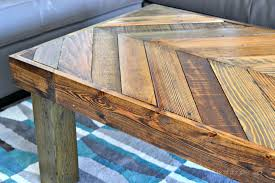 Pallet Table For Sale Coffee Tables Simple Diy Pallet Coffee Table Kept Blog Shelves
