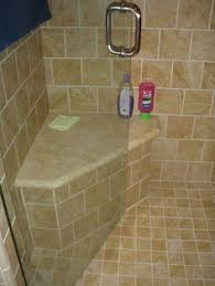 Tile Ready Shower Bench 30 Irreplaceable Shower Seats Design Ideas Shower Seat 30th And