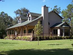 pole barn house plans prices pdf plans for a machine shed pole barn homes prices polyflow