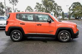 orange jeep 2016 2016 jeep renegade sport ddct c21223 heartland kia castle hill