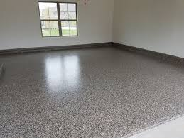 top 5 ways epoxy can positively impact your home u0027s concrete floors