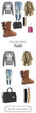 ugg boots sale secret ugg boots by 82 on polyvore featuring s secret