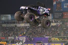 monster truck jam tickets 2015 monsterjam is coming to biloxi meet a driver and enter to win
