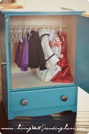 18 Inch Doll Kitchen Furniture Baby Doll Storage Ideas Best 25 Kids Clothes Storage Ideas On