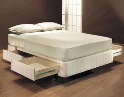 twin mattress the best natural waterproof mattress protector