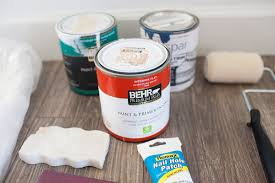 how to touch up paint like an expert life storage blog