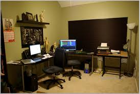 Home Desk Ideas by Home Office White Home Office Furniture Home Offices