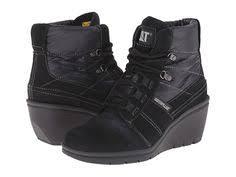 womens boots usc caterpillar colorado boots womens boots usc caterpillar