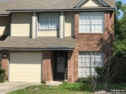 Patio Home Vs Townhouse San Antonio Tx Townhouses For Sale Homes Com