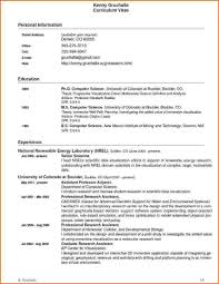 analyst sample resume chic ideas data scientist resume example 8 analyst samples cv enjoyable inspiration ideas data scientist resume example 4 fancy sample 9 analyst samples