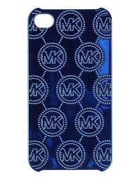 michael kors men accessories clearance online shop u2022 fast u0026 free