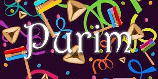 purim picture purim will never cease torah musings