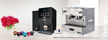 coffee machines espresso pod u0026 office coffee machines